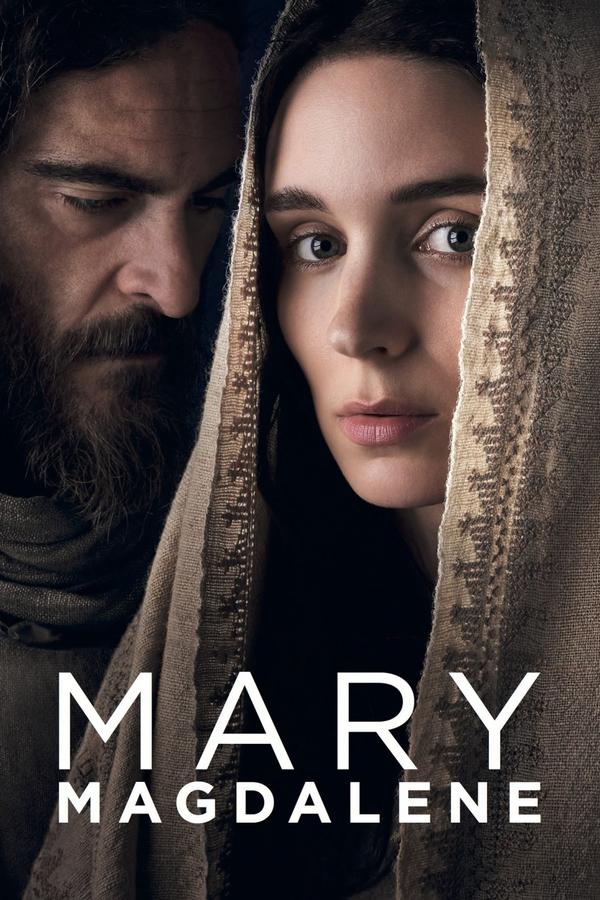 Máří Magdaléna online