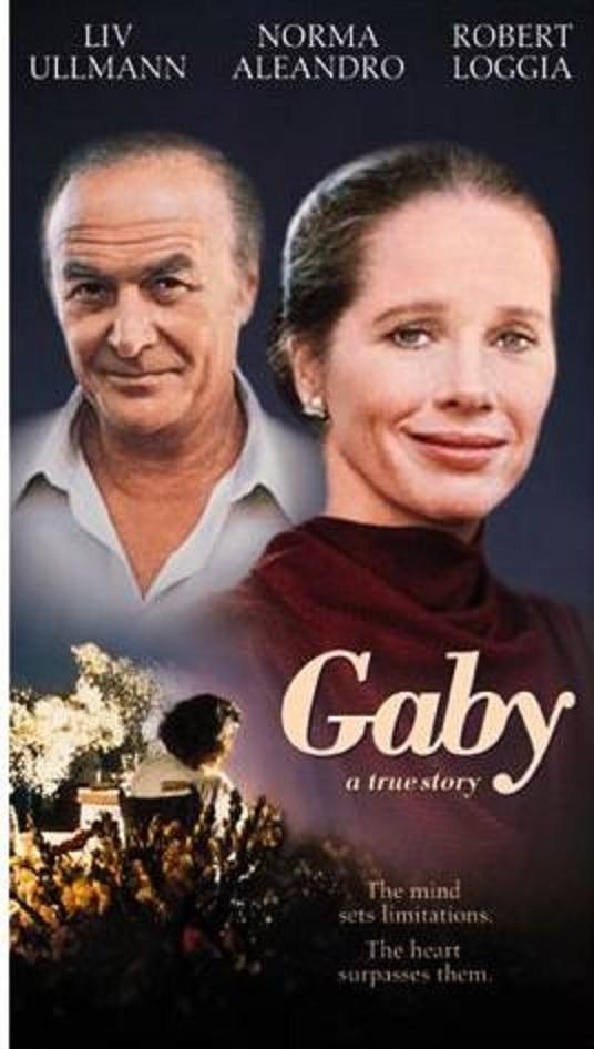 Gaby: A True Story online