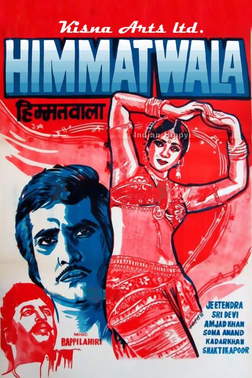 Himmatwala online