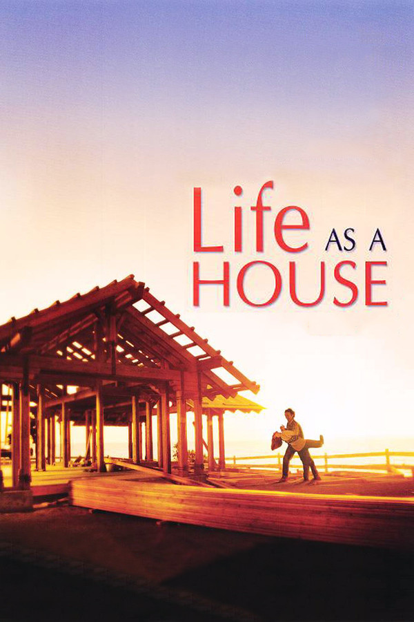 Dům života online