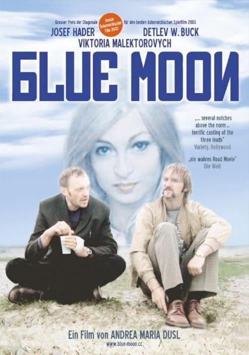 Blue Moon online