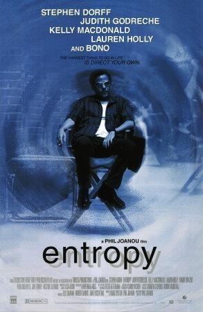 Entropy online