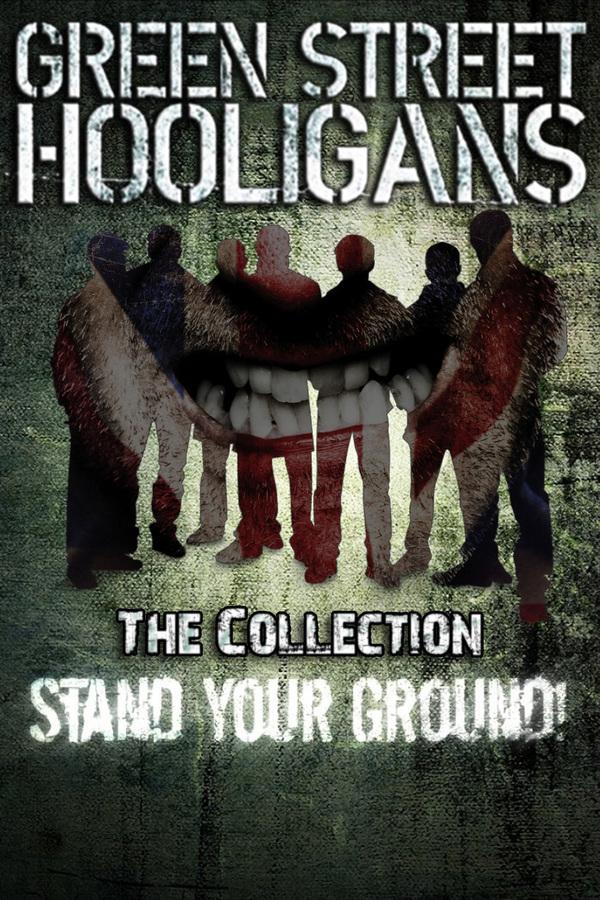 Hooligans online
