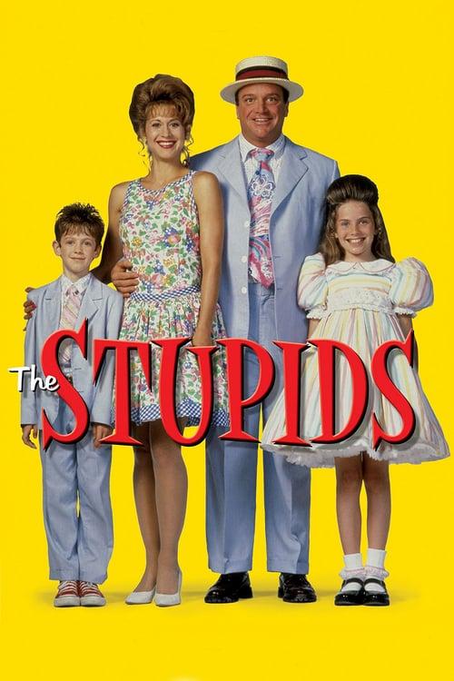 The Stupids online