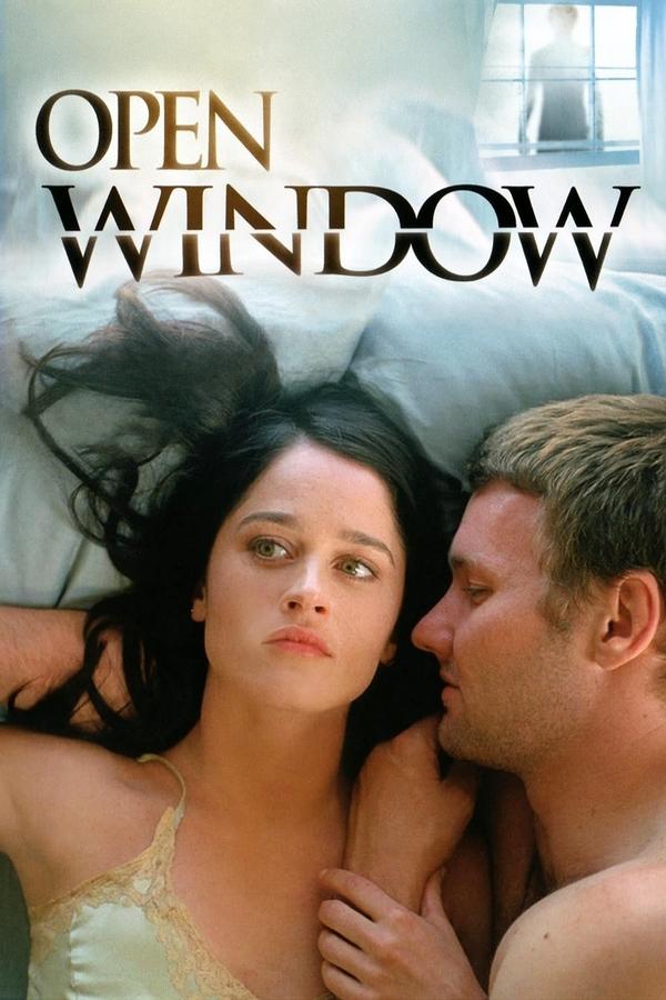 Open Window online