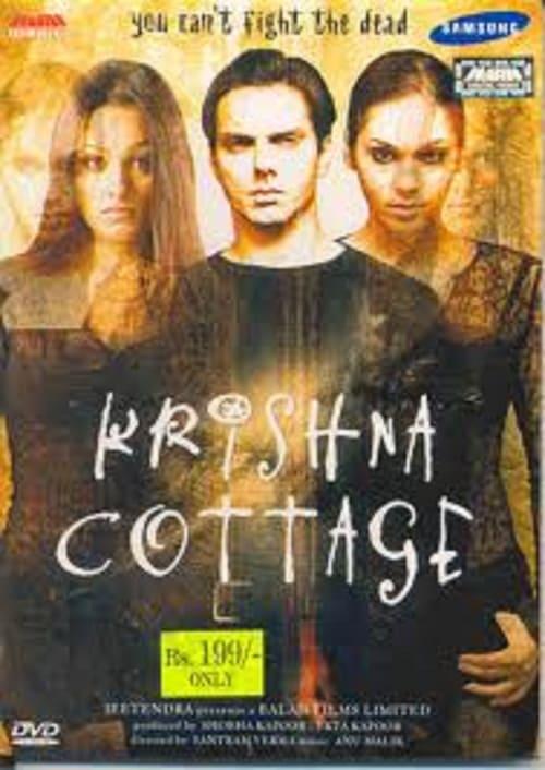 Krishna Cottage online