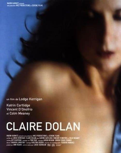 Claire Dolan online