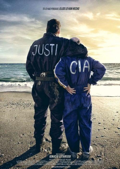 Justi&Cia online