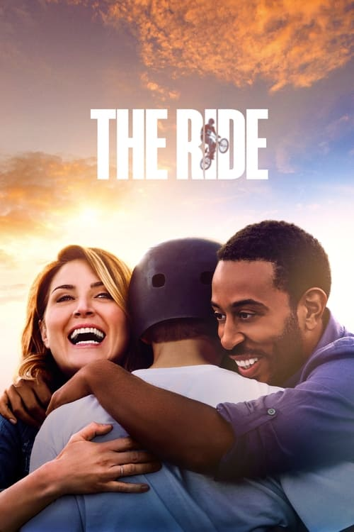 The Ride online