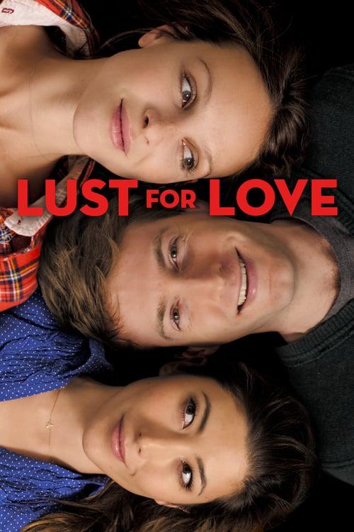 Lust for Love online