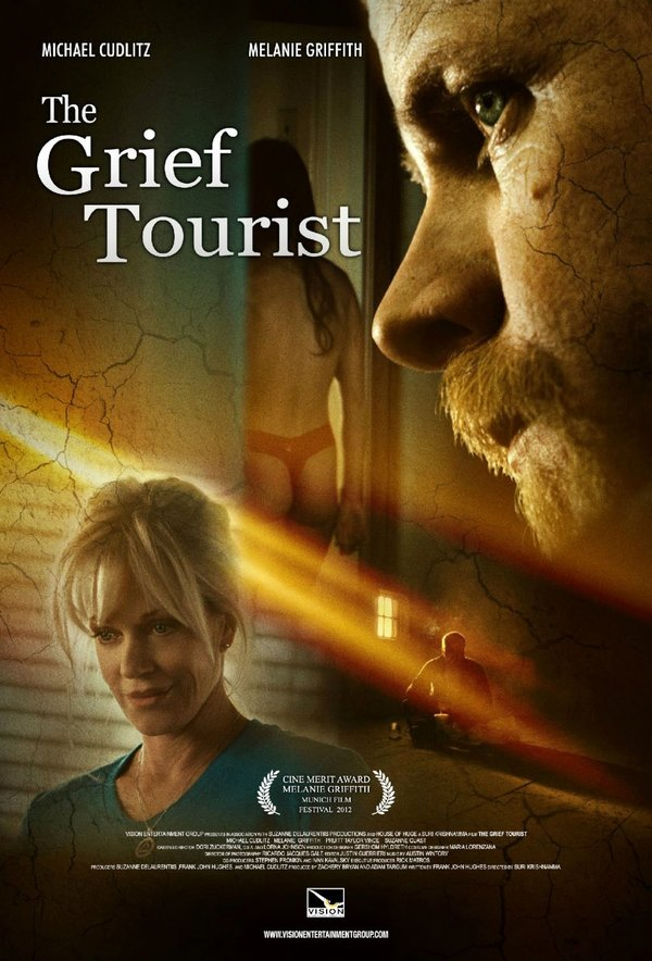 The Grief Tourist online