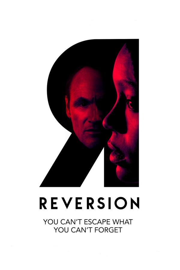 Reversion online