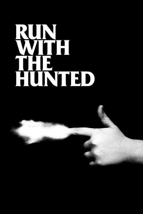 Run with the Hunted online