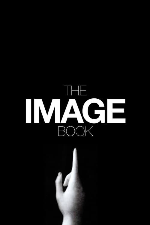Kniha obrazů online