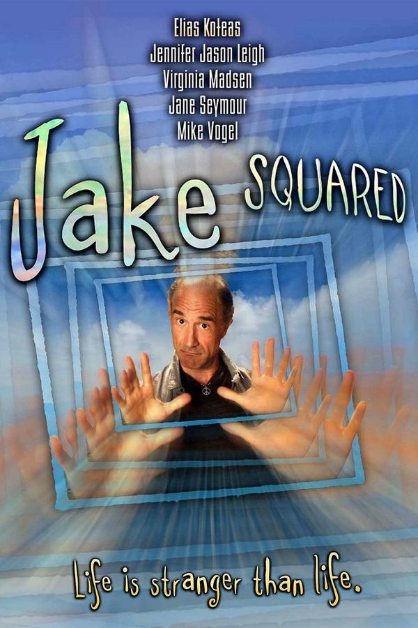 Jake a Jake online