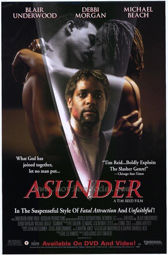 Asunder online