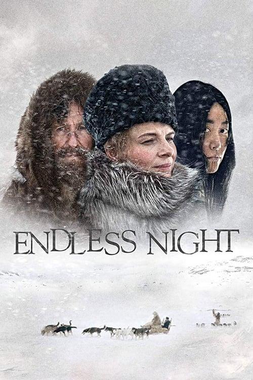 Endless Night online