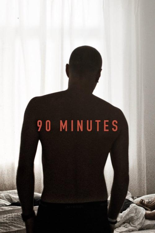 90 Minutes online