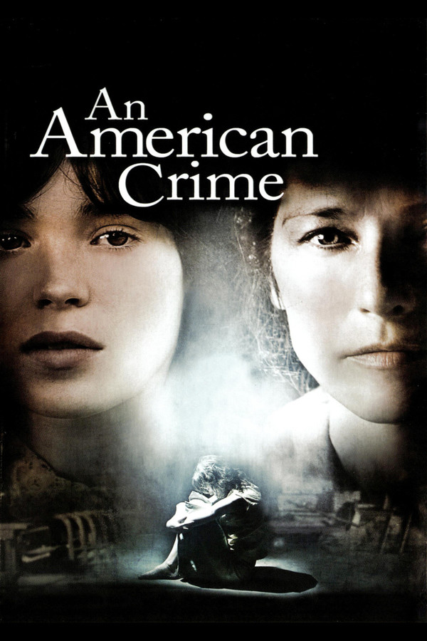 An American Crime online