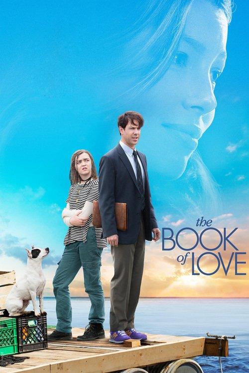 Kniha lásky online