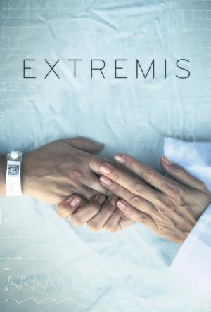 Extremis online