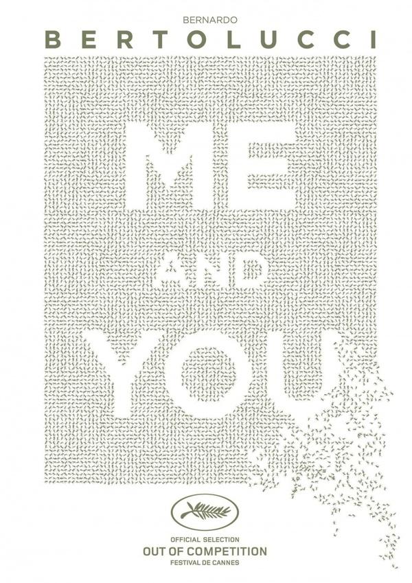 Já a ty