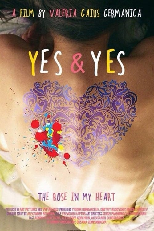 Yes & Yes online