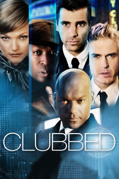 Clubbed online