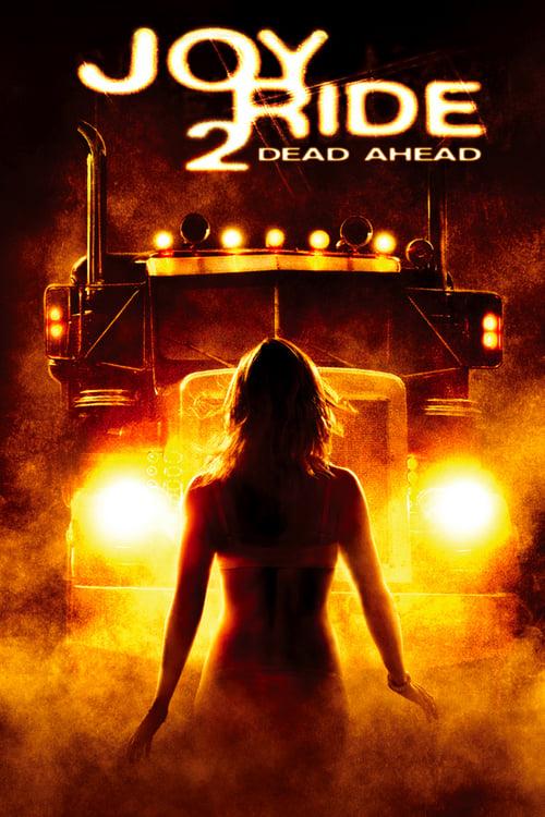 Joy Ride 2: Dead Ahead online