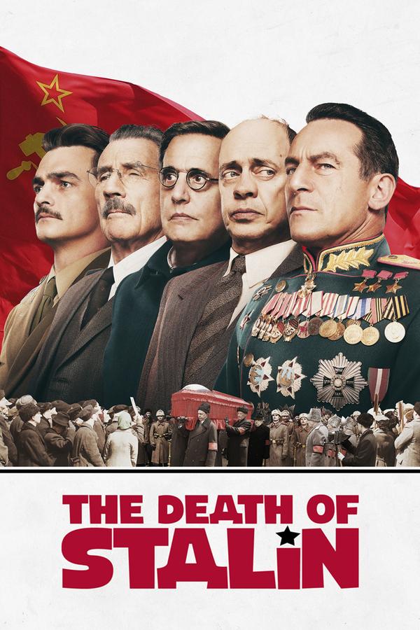 Ztratili jsme Stalina - Tržby a návštěvnost