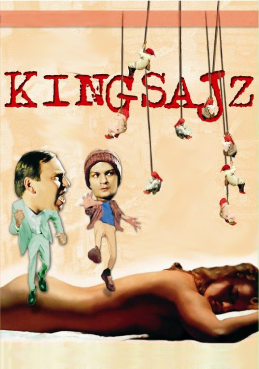King Size online
