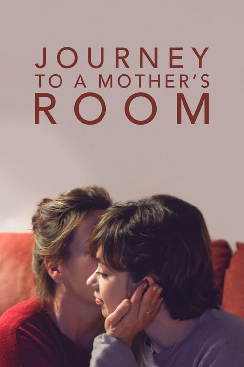 Journey to a Mother's Room online