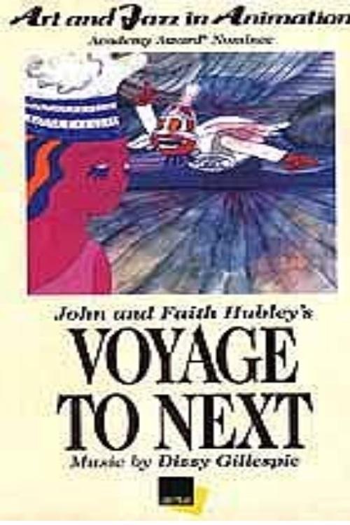 Voyage to Next online