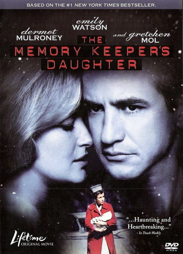The Memory Keeper's Daughter online