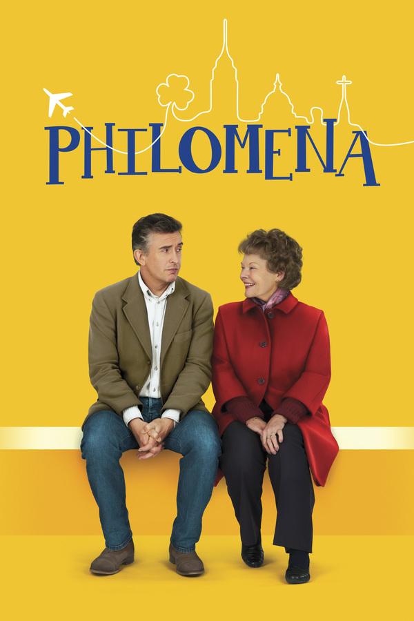 Philomena online