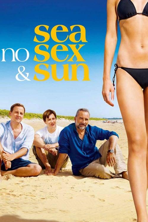Sea, No Sex & Sun online