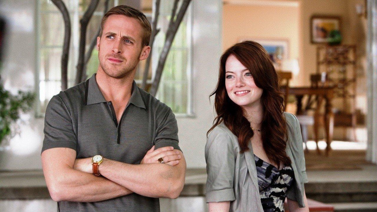 10 nejlepších romantických komedií na HBO GO a Netflixu
