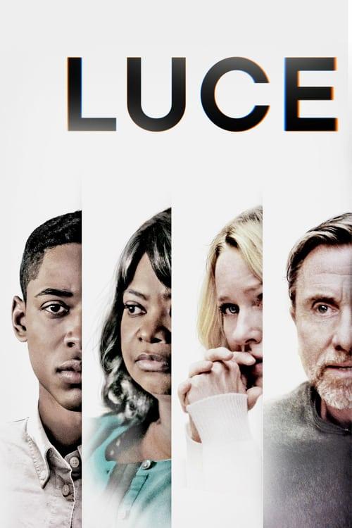 Luce online
