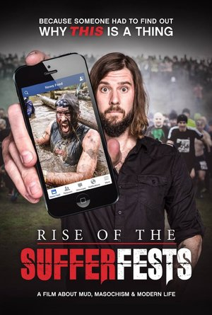 Rise of the Sufferfests online
