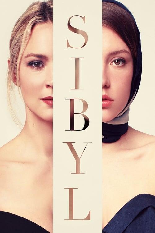 Sibyl online