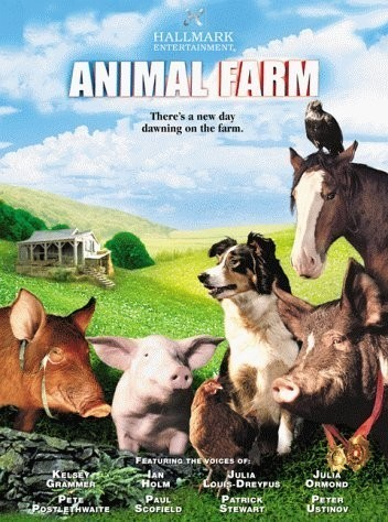 Animal Farm online
