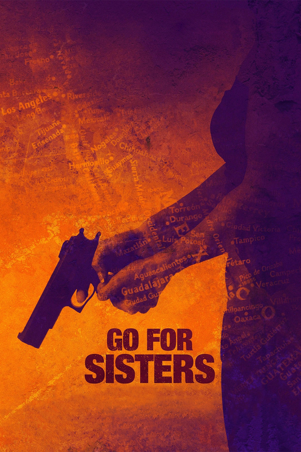 Go for Sisters online
