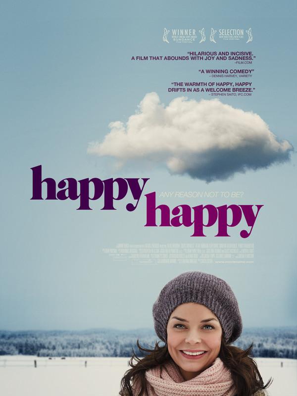 Happy, Happy online
