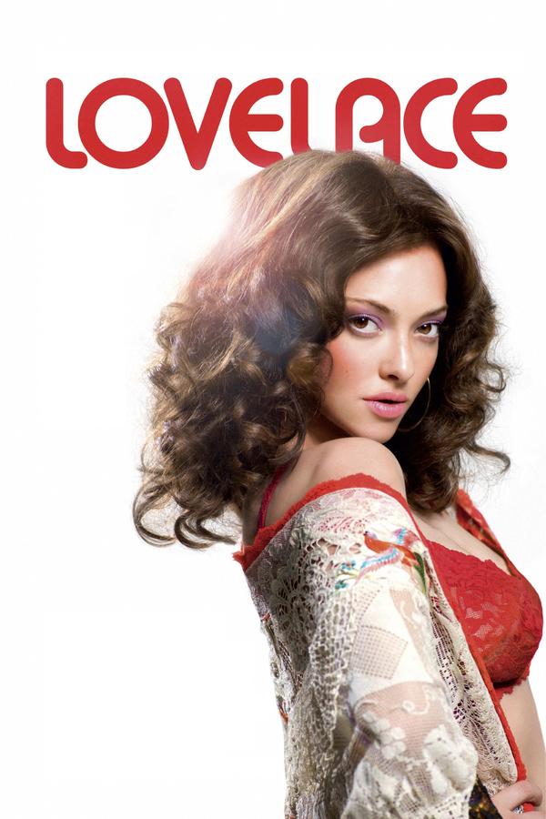Lovelace: Pravdivá zpověď královny porna - Tržby a návštěvnost