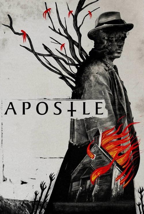 Apostle online
