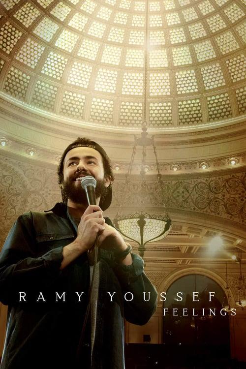 Ramy Youssef: Pocity online