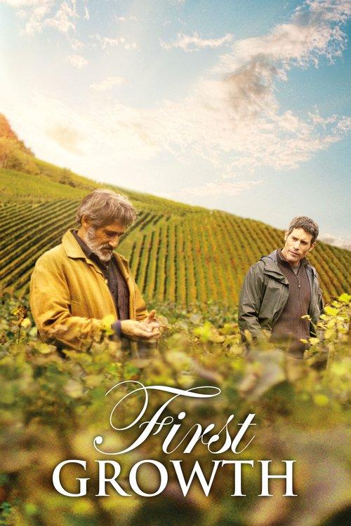 Rodinné vinařství online