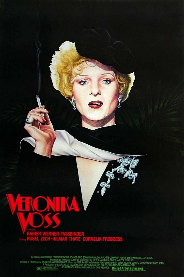 Veronika Voss online