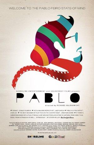 Pablo online