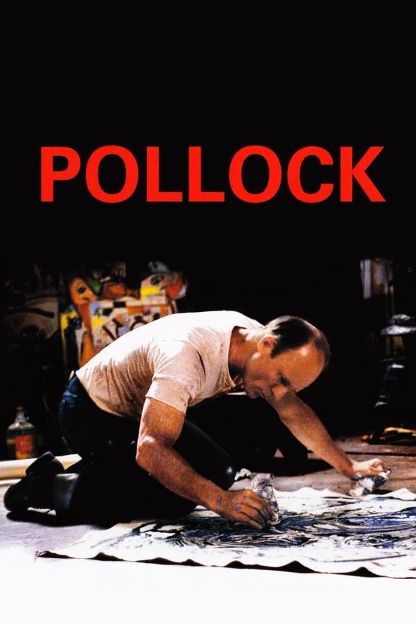 Pollock online